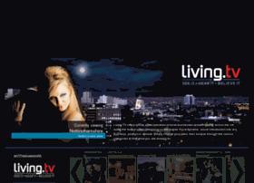 living.tv