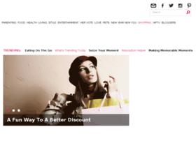 living.womensforum.com