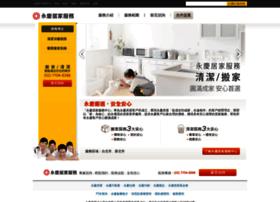 living.yungching.com.tw