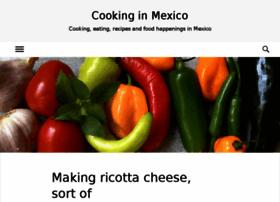 livingandgivinginmexico.blogspot.com