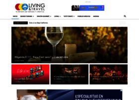 livingandtravel.com.mx