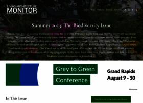 livingarchitecturemonitor.com