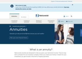 livingbenefits.nationwide.com