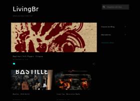 livingbr.blogspot.com.br