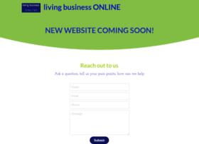 livingbusinessonline.com