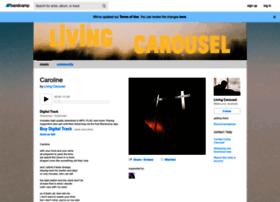 livingcarousel.bandcamp.com