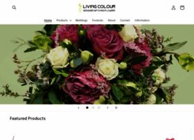 livingcolour.co.nz