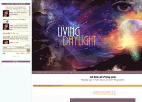 livingdaylight.jcink.net