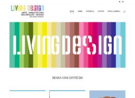 livingdesign.net.br