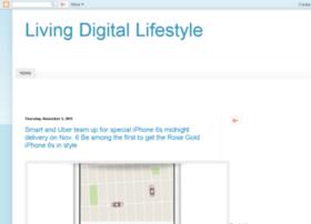 livingdigitallifestyle.blogspot.com