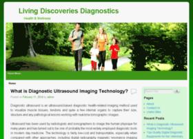 livingdiscoveriesdiagnostics.com