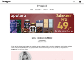 livingdoll.blogg.no