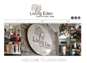 livingeden.com