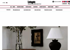 livingetc.com