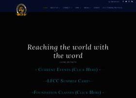 livingfaith-cc.com