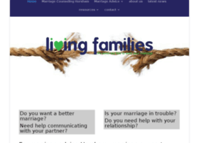 livingfamilies.co.uk