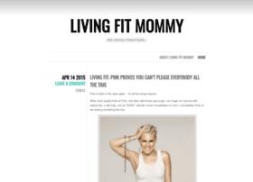 livingfitmommy.wordpress.com