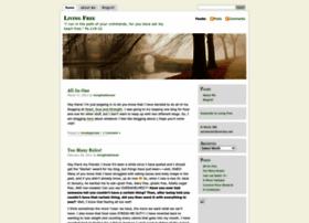 livingfreeforever.wordpress.com