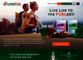 livingfuel.com