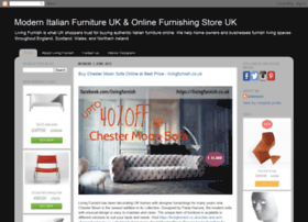 livingfurnishuk.blogspot.com