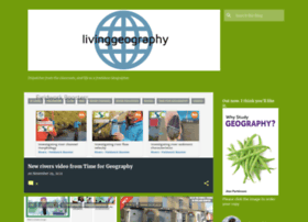 livinggeography.blogspot.com