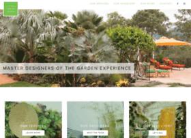 livinggreen.com