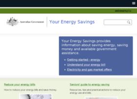 livinggreener.gov.au