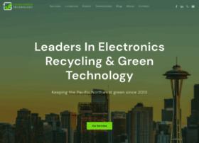 livinggreentechnology.org