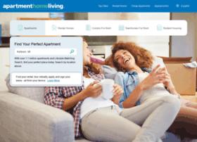 livingguide.apartmenthomeliving.com
