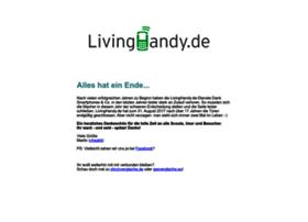 livinghandy.de