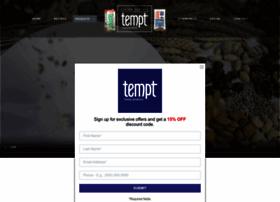 livingharvest.com
