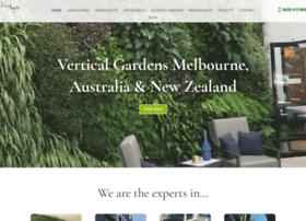 livingholmesdesign.com.au