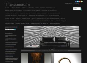 livinghouse.fr