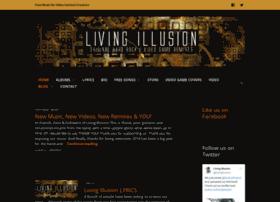 livingillusion.com