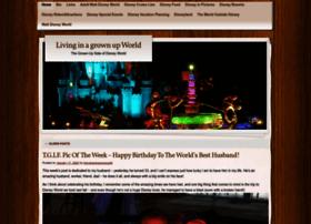 livinginagrownupworld.wordpress.com