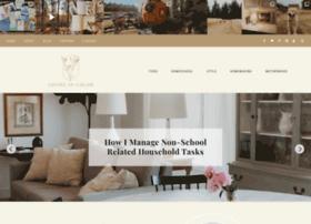 livingincolorblog.com