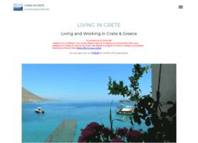 livingincrete.net