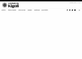 livinginkigali.com