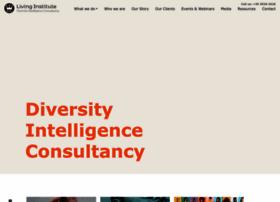 livinginstitute.com