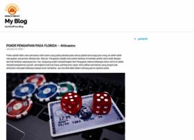 livinginthesun.info