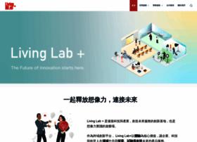 livinglabs.com.tw