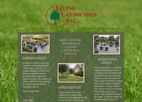 livinglandscapes.net