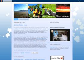 livinglifenowinkiwiland.blogspot.com