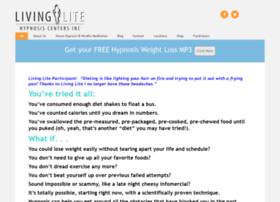 Livinglitenow.com