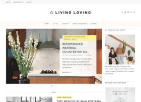 livingloving.net