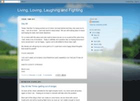livinglovinglaughingfighting.blogspot.ca