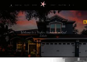 livingluxuryfl.com