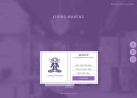 livingmavens.com