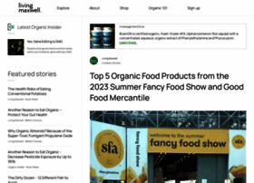 livingmaxwell.com