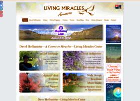 livingmiraclescenter.org